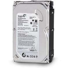Foto Hd Interno  500gb Sata 2 16mb 5900rpm 3,5