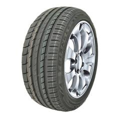 Foto PNEU 235/45R18 TRIANGLE TH201 98Y | GBG PNEUS*