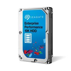 Foto Hdd 2,5 Seagate Enterprise Performance 1200 Gb Sas 12 Gbs 10000 Rpm 128 Mb Cache St1200mm0088 | PROMAID TECNOLOGIA