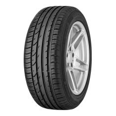 Foto Pneu 215/55R16 97W XL PC2 IMPORT | GBG PNEUS*