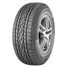 Foto Pneu Aro 18 Continental 255/60R18 CrossContact 112T UHP | Extra -