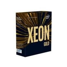 Foto Processador P/ Servidor INTEL 6140 Xeon GOLD (3647) 2.30 GHZ BOX - BX806736140 | Amazon