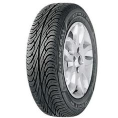 Foto Pneu Aro 13 General Tire Altimax RT 165/70 by Continental | Casas Bahia -