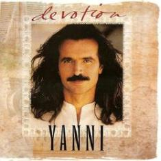 Foto Yanni Devotion The Best Of Yanni CD Eletrônica | Walmart -