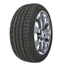 Foto Pneu Triangle Aro 17 225/50R17 Th201 98W | Walmart