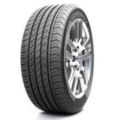 Foto Pneu 205/45 R 17 - Perform 84w Aderenza | Submarino