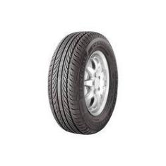 Foto Pneu 195/55 R15 85h General Tire Evertrek Grupo Continental | Submarino