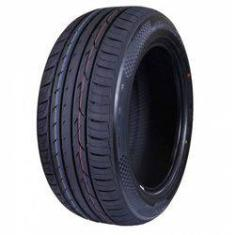 Foto Pneu Three-A Aro 19 - 225/35 R19 88W P606 | Shoptime
