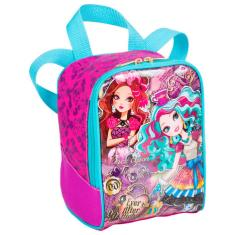 Foto Lancheira Ever After High 16M Plus - Sestini | Carrefour-