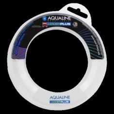 Foto Leader AQUAFISHING Plus 0,45mm/20Lb/60m | Carrefour