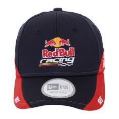 Foto Boné Aba Curva Red Bull Racing Infantil BON021 New Era  5e7f529a680