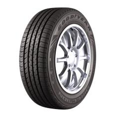 Foto Pneu Goodyear Aro 17 225/45R17 Direction Sport  | Carrefour