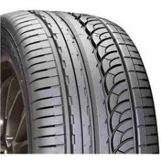 Foto Pneu Nankang Aro 17 165/45 R17 75v As-1 | Shoptime