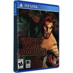 Foto The Wolf Among Us Psv | Walmart -