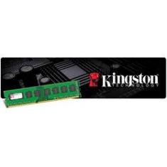Foto Memoria Ddr3 1gb 1333mhz Kingston Pc 10600 | Shoptime