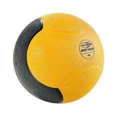 Foto Medicine Ball Mormaii 4kg | Rope Store*