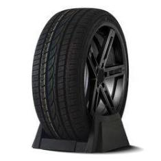 Foto Pneu Windforce 225/50R17 Catchpower Extra Load 98W | Americanas