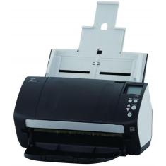 Foto Scanner Fujitsu A4 Duplex 60ppm Color - Fi-7160 | Carrefour