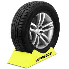 Foto Pneu Aro 14 Dunlop SP Sport LM704 185/60R14 82H | Connect Parts*