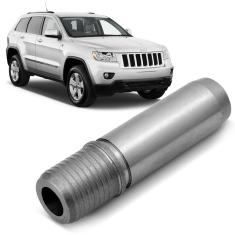 Foto Guia da Válvula de Admissão e Escape Jeep Grand Cherokee 3.6 2011 2012 2013 2014 VG408 | Connect Parts*