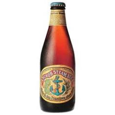 Foto Cerveja Anchor Steam Beer 355ml | Walmart -