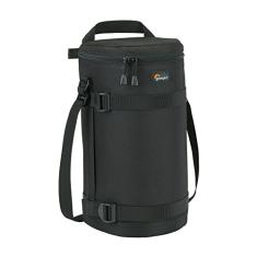 Foto Case Lente 13x32cm Lowepro | Amazon