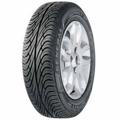 Foto Pneu Aro 14 General Tire Altimax Rt 175/70 R14 | Mercado Livre