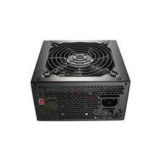Foto Fonte Atx Cooler Master Elite Power V2 500w - Rs500-pcarn1-br | Americanas