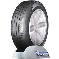 pneus para carros michelin 205 55 autom veis e ve culos comparar pre o de pneus para carros. Black Bedroom Furniture Sets. Home Design Ideas