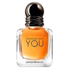 Foto Perfume Masculino Giorgio Armani Stronger with You - 30ml | Carrefour-