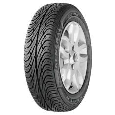 Foto Pneu Aro 14 General Tire Altimax Rt 185/70 R14 88t | Mercado Livre