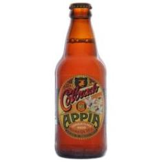 Foto Colorado Appia 310ml | Walmart -