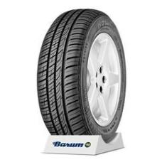 Foto Pneu Barum aro 13 175/70R13 Brillantis 2 82T by Continental | Walmart
