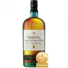 Foto Whisky The Singleton Of Glen Ord - 12 Anos - 700ml | CLICKBAR