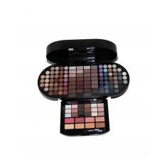 Foto Luisance - Estojo Kit Crazy For Makeup L6026  | Magazine Luiza-
