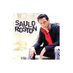 Foto CD Saulo Roston | Americanas