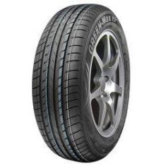 Foto Pneu Linglong 195/60r16 89h Green-max Hp010 | Submarino