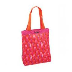 Foto Totebag Coca Cola Pop Bottle - U | Magazine Luiza.