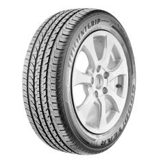 Foto Pneu Aro 17 Goodyear Efficientgrip Performance 215/45 R17 91V | Autoz