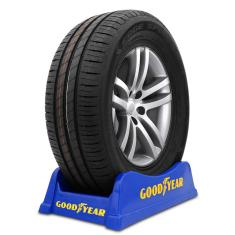 Foto Pneu Aro 15 Goodyear Edge Sport 195/60R15 88V | Connect Parts*