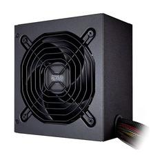 Foto Fonte Cooler Master 550W 80 Plus Bronze MWE - MPX-5501-ACAAB | Kabum