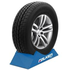 Foto Pneu Aro 15 Falken R51 205/70R15 106R VAN | Connect Parts*