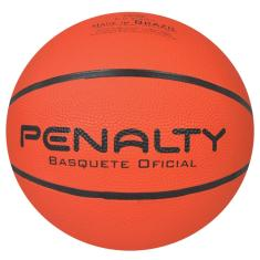 Foto Bola Basquete Playoff VI Penalty | dumbbellblack*