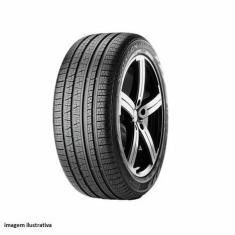 Foto Pneu Pirelli 275/45R21 110Y XL Scorpion Verde All Season LR | Carrefour