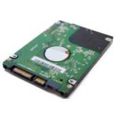 Foto Hd 500 Gb Sata  Notebook Lenovo Y560 | Shoptime