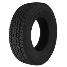 Foto Pneu 275/55r20 Maxxis At-771 A/t 117t | Submarino