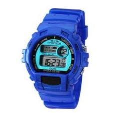 1775da31726 Relógio de Pulso Digital Resistente a àgua Cronômetro Magazine Luiza ...