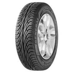 Foto Pneu Aro 14 General Tire Altimax RT 185/70 R14 88T by Continental | Extra -