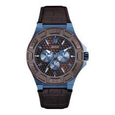 3838e7d6968 Relógio de Pulso Masculino Guess Analógico Pontofrio -