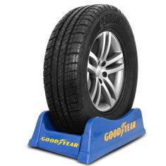 Foto Pneu Aro 13 Goodyear Assurance 165/70 R13 79T | Connect Parts*